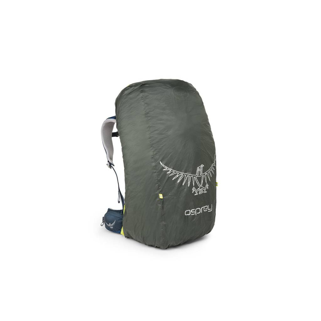 Osprey Packs Ultralight Raincover