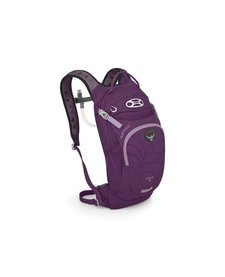Women's Verve 5L Hydration Pack