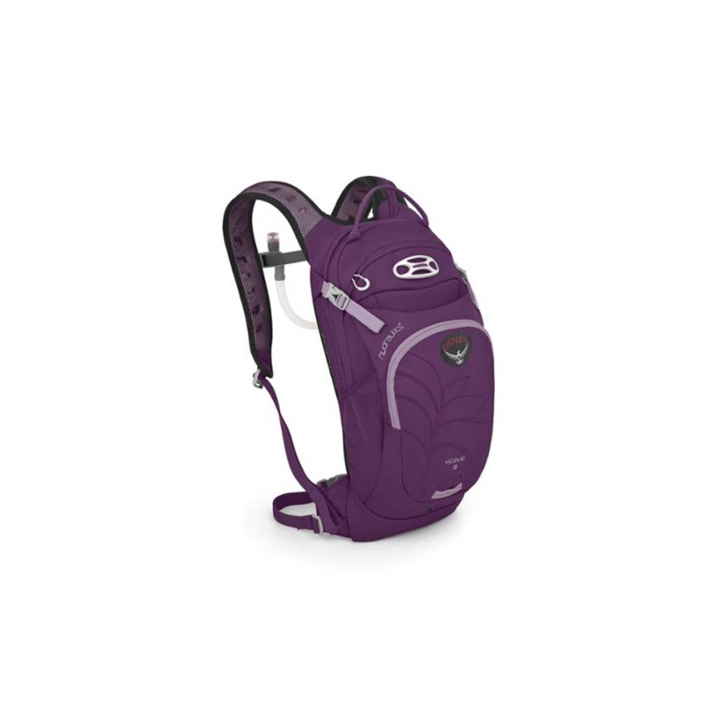 Osprey Packs Women's Verve 5L Hydration Pack