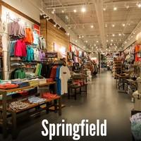 Springfield Battlefield Mall