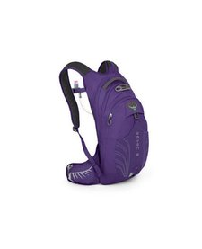 Women's Raven 6L Hydration Pack