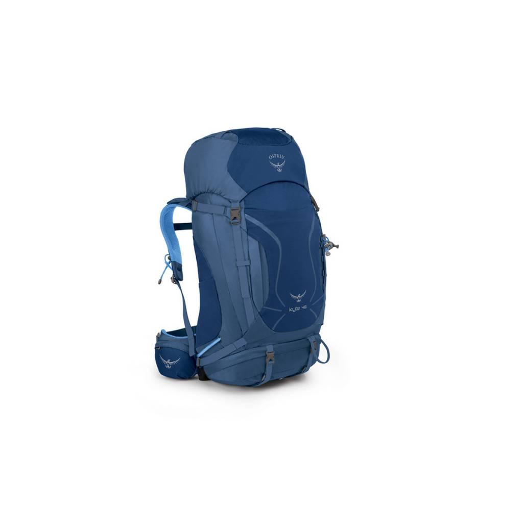 Osprey Packs Women's Kyte 46L Pack