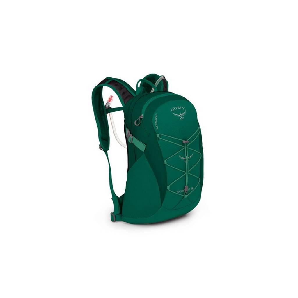 Osprey Packs Women's Skimmer 16L Hydration Pack