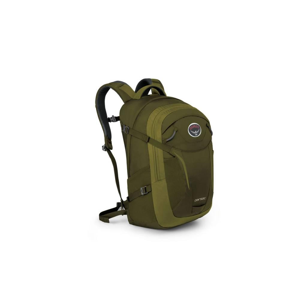 Osprey Packs Parsec Pack