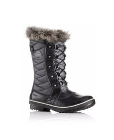 Women's Tofino CVS Boot