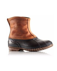 Men's Cheyanne Premium Boot
