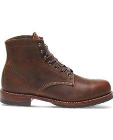 Men's Evans Boot