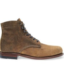 Men's 1000 Mile Boot