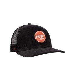 Zenith Hat
