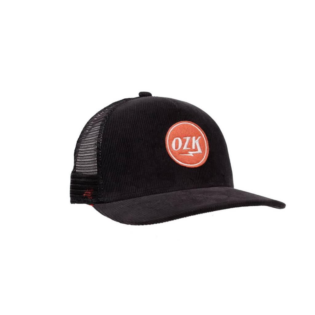 Fayettechill Zenith Hat