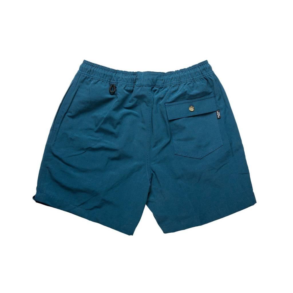 Fayettechill Men's Cabana 2.0 Shorts