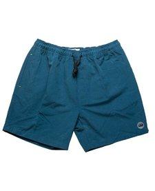 Men's Cabana 2.0 Shorts