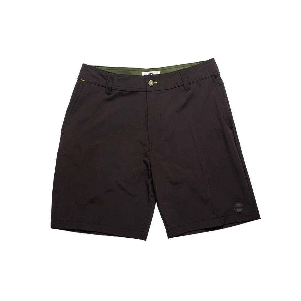 Fayettechill Men's Mongrel 3.5 Shorts