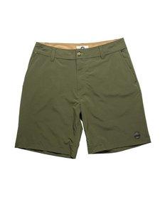 Men's Mongrel 3.5 Shorts