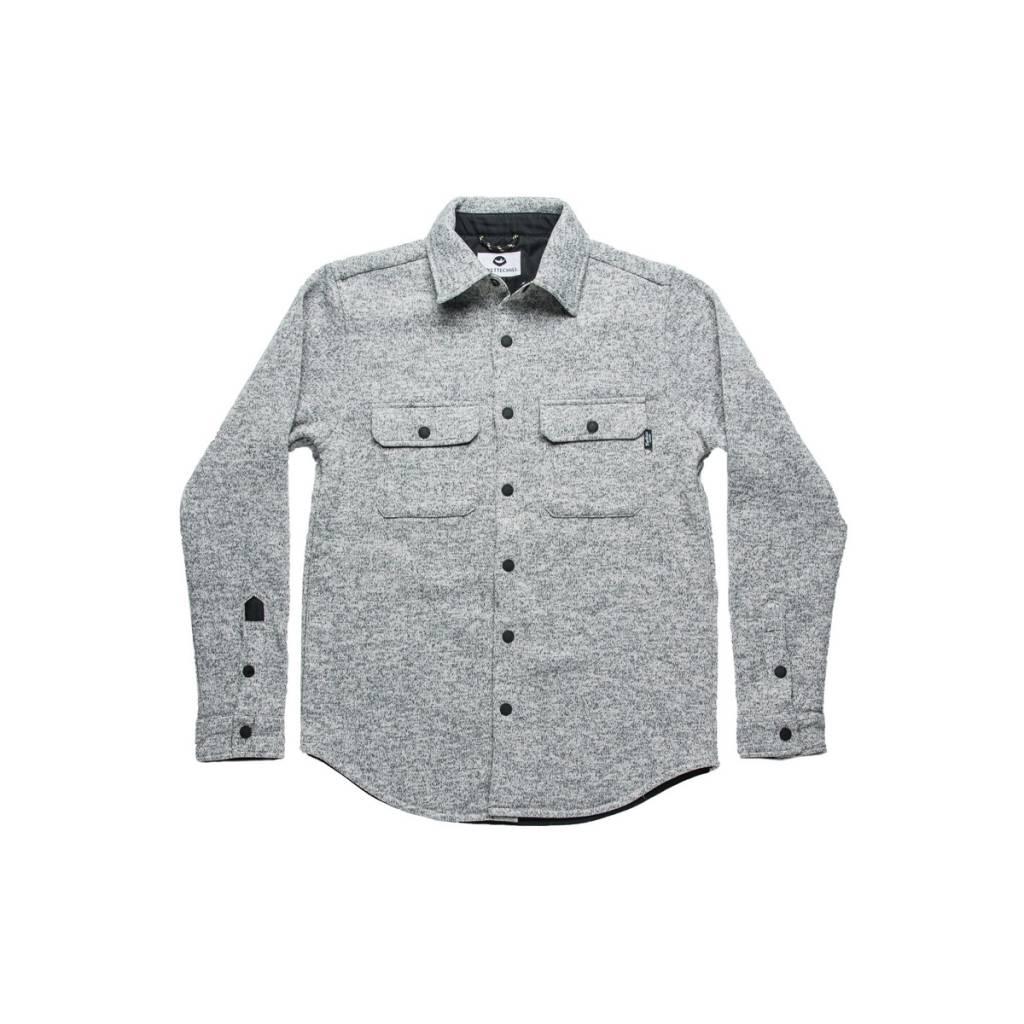 Fayettechill Men's McCloud Jacket