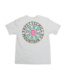 Good Vibrations Short Sleeve