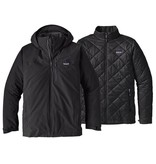 Patagonia Men's Windsweep 3-in-1