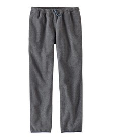 Men's Synch Snap-T Pants