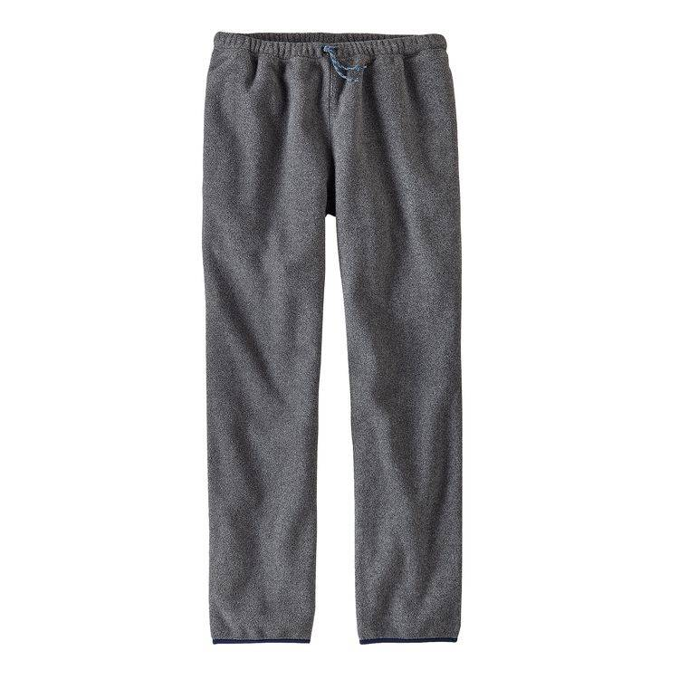 Patagonia Men's Synch Snap-T Pants