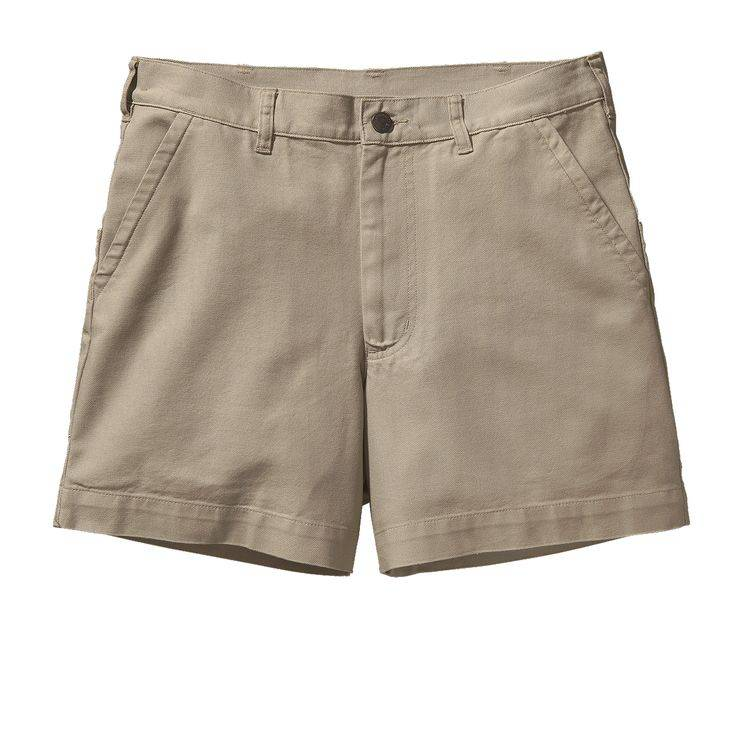 Patagonia Men's Stand Up Shorts - 5 in