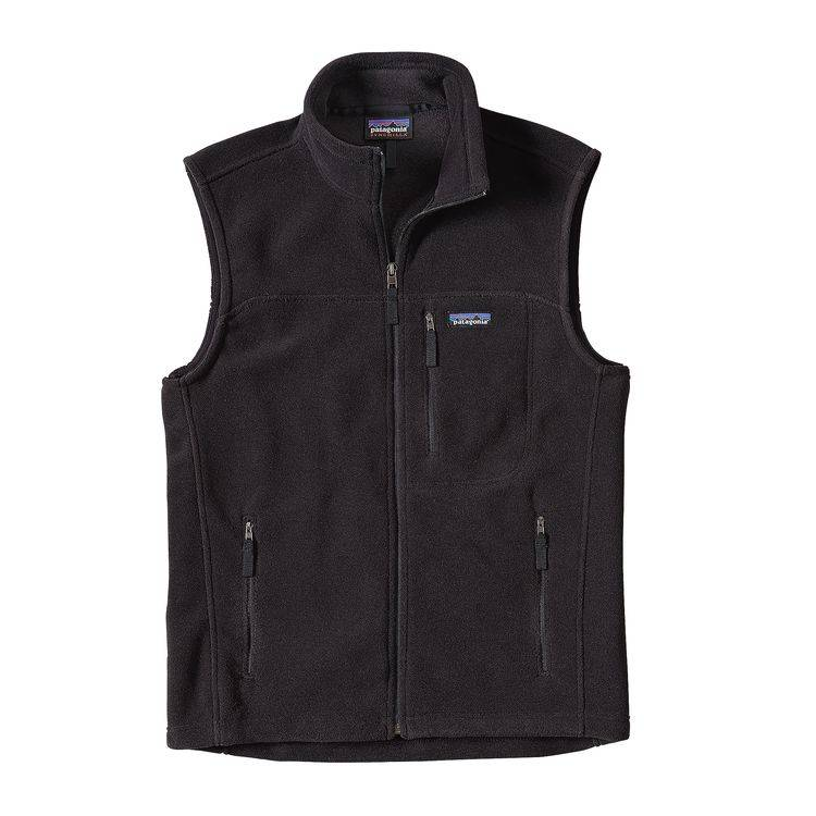 Patagonia Men's Synch Vest