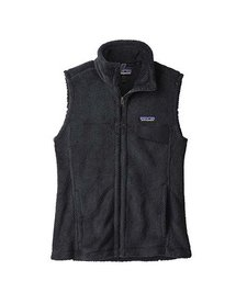 Woman's Re-Tool Vest