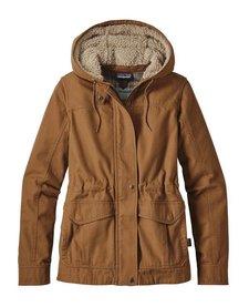 Women's Prairie Dawn Jacket