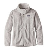 Patagonia Women's Diamond Capra Jacket