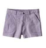 Patagonia Women's Stand Up Shorts