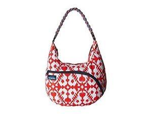 Kavu Boom Bag