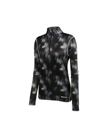 Women's Breath Thermo Baselayer Half Zip
