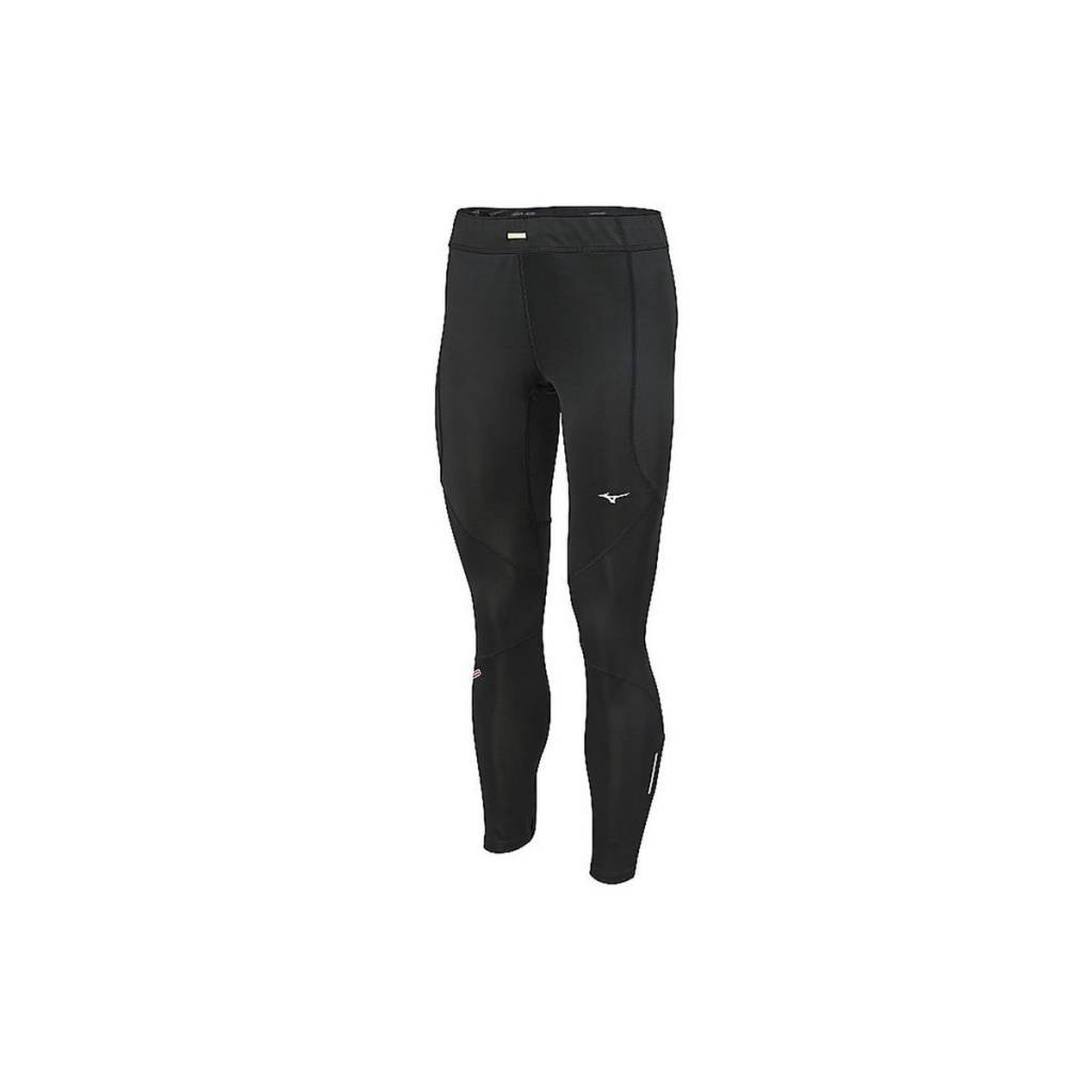 Mizuno Women's Static Breath Thermo Tight
