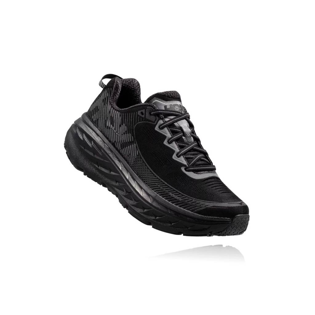Hoka One One Women's Bondi 5