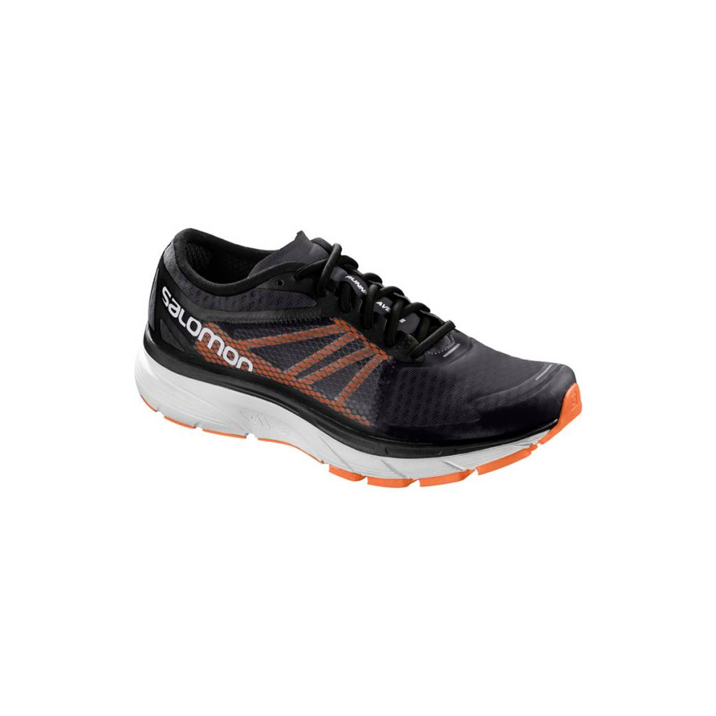 Salomon Men's Sonic RA