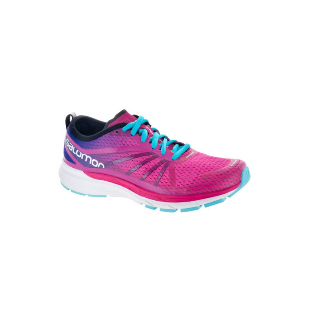 Salomon Women's Sonic RA