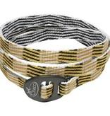 Chaco Chaco Wrist Wrap