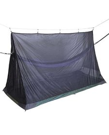 Guardian Base Camp