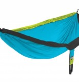 Eagles Nest Outfitters ENO DoubleNest - Special Edition