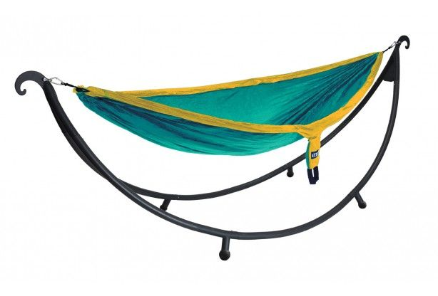 Eagles Nest Outfitters ENO SoloPod Hammock Stand