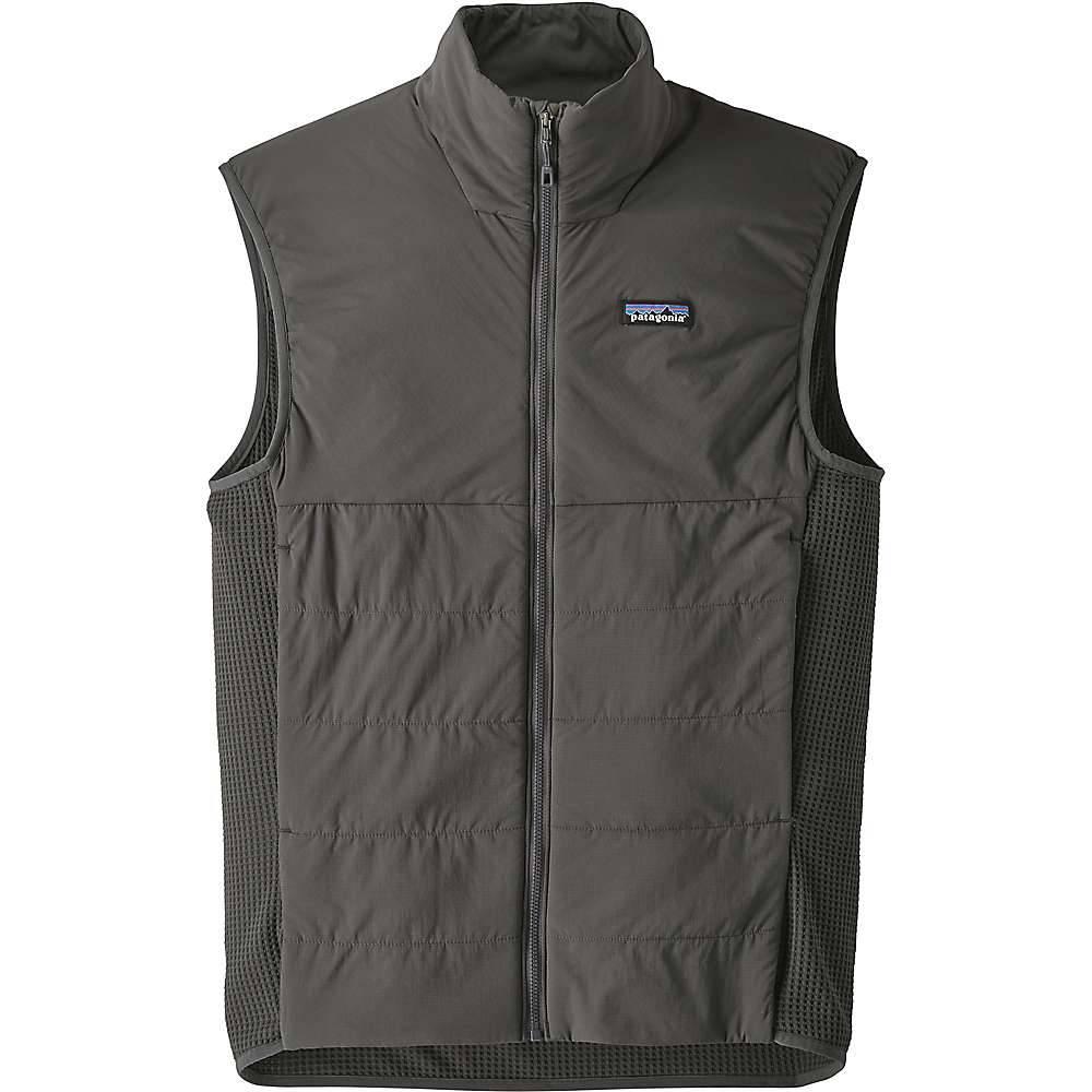 Patagonia Men's Nano-Air Light Hybrid Vest