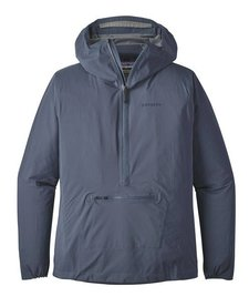 Men's Stretch Rainshadow P/O