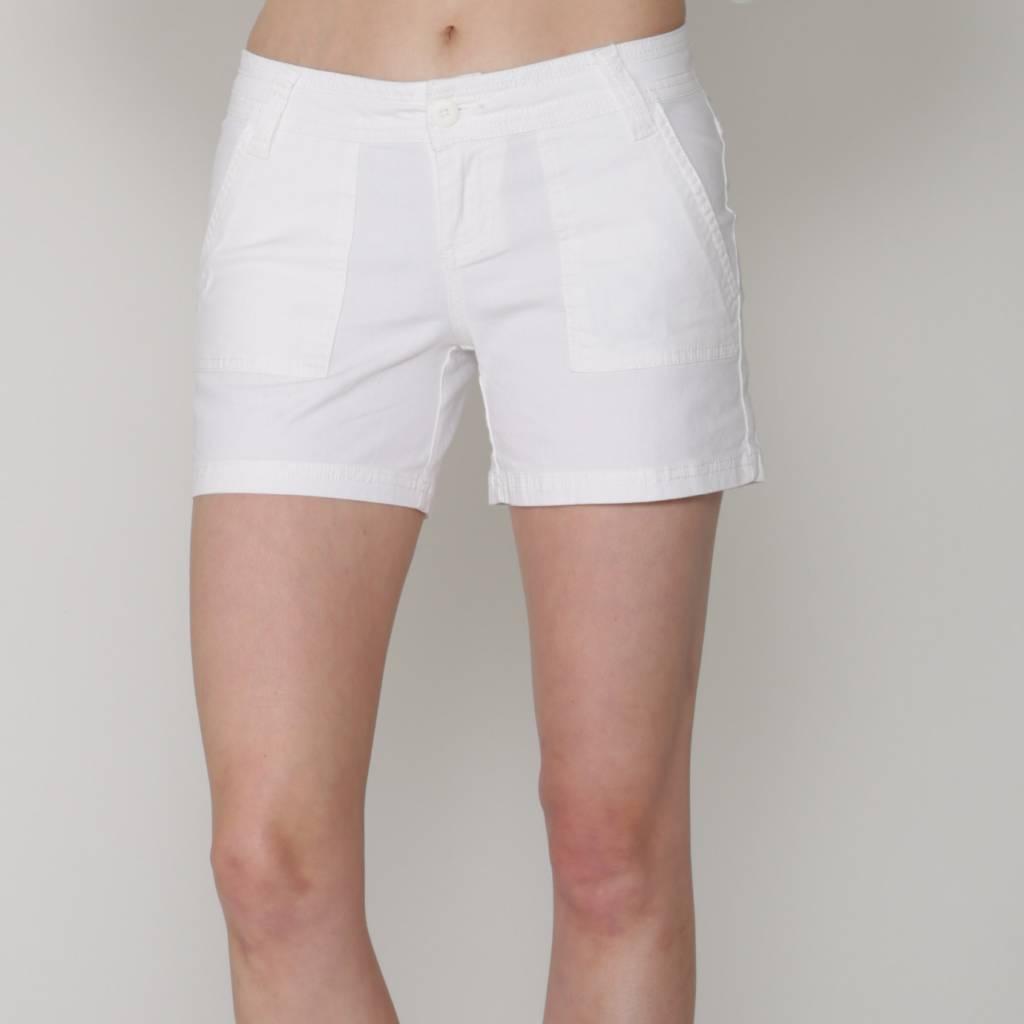 Women's Tess Short