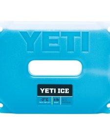 YETI ICE 4 LB -2C