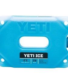 Yeti Ice 2 LB