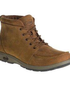Men's Brio Boot