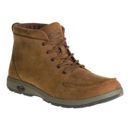 Chaco Men's Brio Boot