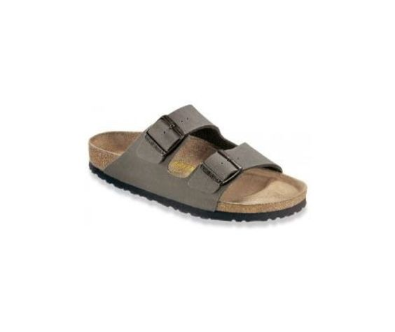 Birkenstock Arizona BB-Reg