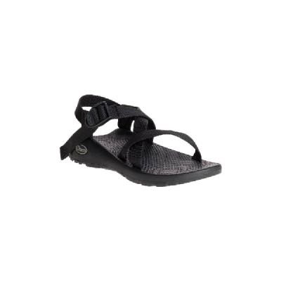 Chaco Womens Z1 Classic