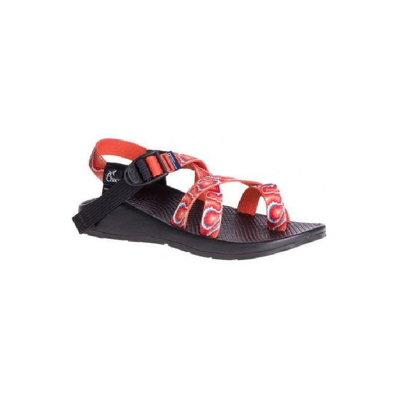 Chaco Womens Z2 Colorado