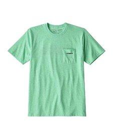 Men's P-6 Logo Pocket Responsibili-Tee